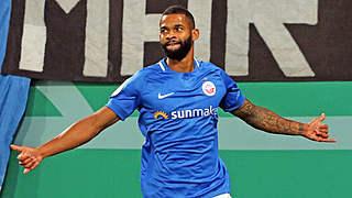 Gelingt Rostock die nächste Überraschung?
