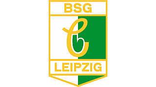 8000 Euro Geldstrafe für Chemie Leipzig