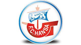 34.450 Euro Geldstrafe für Hansa Rostock