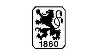 600 Euro Geldstrafe für 1860 München