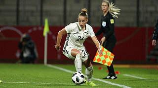 Gwinn wechselt zum FC Bayern