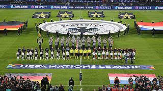 8,5 Millionen TV-Zuschauer sehen Niederlande-Spiel