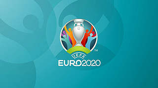 DFB is searching a Technical Coordinator for the UEFA EURO 2020