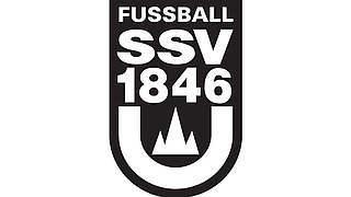 1500 Euro Geldstrafe für SSV Ulm