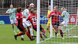 Dank Lewandowski: FCB siegt in Freiburg