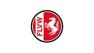 FLVW sucht Pflichtpraktikant/in