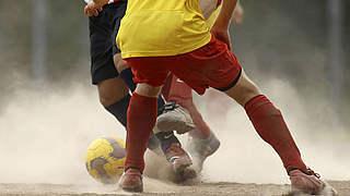 3. Amateurfußball-Kongress: Was hat eigentlich der 2. gebracht?