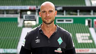 2000 Euro Geldstrafe für Bremens Torwarttrainer Vander