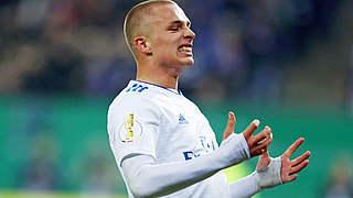 Arp wechselt spätestens 2020 zum FC Bayern