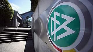 Stellungnahme des DFB