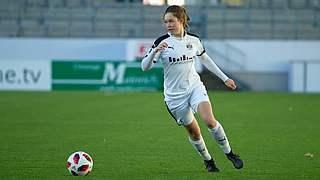 Feldkamp verlängert Vertrag bei Essen