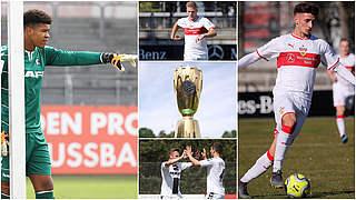 VfB will Rekordsieger Freiburg stoppen