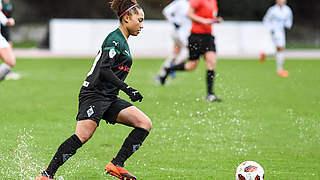 Mönchengladbach gegen Duisburg abgesagt