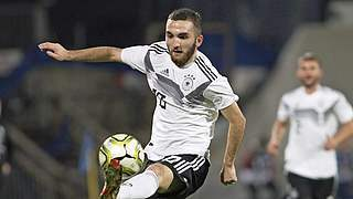 FSV Mainz 05 stürmt mit 6:1 an die Spitze