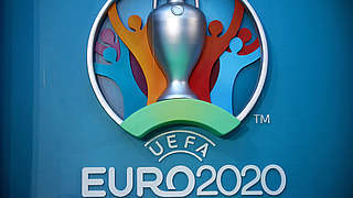 DFB is searching a Concessions Coordinator for the UEFA EURO 2020