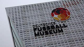 Fußballmuseum generiert Millionen für Rhein-Ruhr-Region