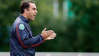 Leverkusen dämpft Kölner Titelhoffnungen