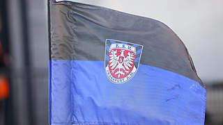 FSV Frankfurt verabschiedet sich mit Sieg