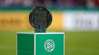 DFB setzt Junioren-Bundesligen an