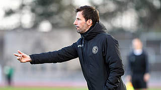 Hält Fortuna-Serie im Düsseldorfer Derby?
