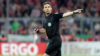Relegation: Winkmann pfeift Wehen Wiesbaden gegen Ingolstadt