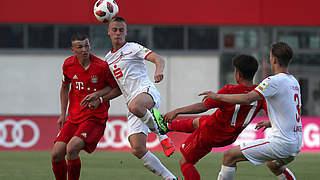 Köln contra Kloses Bayern-Kicker: Noch nichts entschieden
