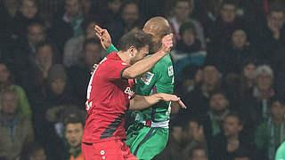Kopfverletzungen: Klubs folgen Empfehlung der Medizinischen Kommission