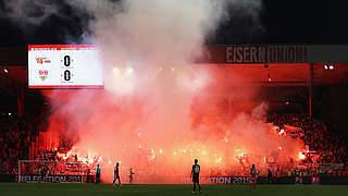 98.000 Euro Geldstrafe für VfB Stuttgart