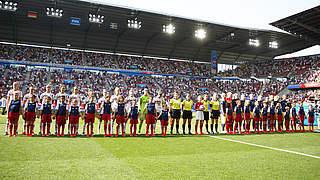 Acht Millionen sehen 1:2 gegen Schweden