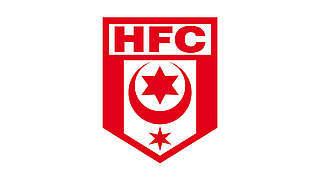 3360 Euro Geldstrafe für den Halleschen FC