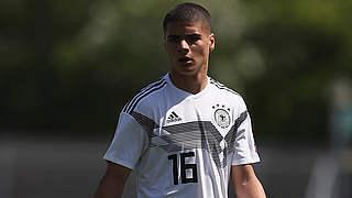 Schalke holt U 18-Nationalspieler Bozdogan