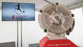 Spielbetrieb der Bundesligen und im DFB-Pokal vorerst ausgesetzt