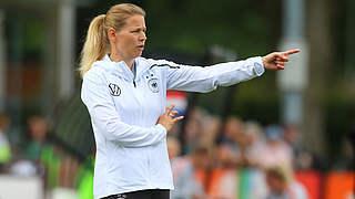 Kathrin Peter: Guter Start ins WM-Jahr