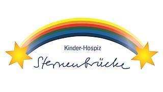 Fan Club sammelt Spende für Kinder-Hospiz