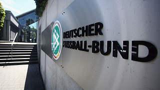 Teamsport Deutschland gründet Parlamentarischen Beirat