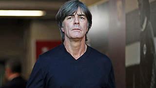 Nations League: DFB-Team bleibt erstklassig