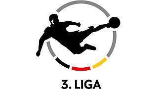 Rahmenterminkalender für 3. Liga und DFB-Pokal angepasst