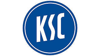 DFB-Bundesgericht stellt Verfahren ein - KSC zahlt Geldbuße