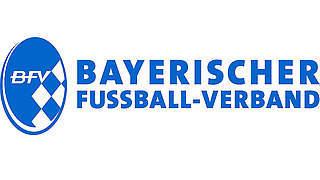 BFV sucht DFB-Junior-Coach Mentor (m/w/d)