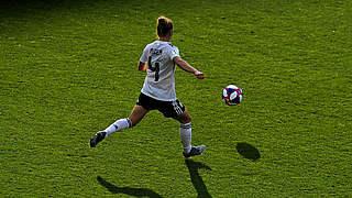 Maier: Das England-Spiel einfach genießen