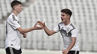 Mainz gegen Hoffenheim: Duell um die Spitze