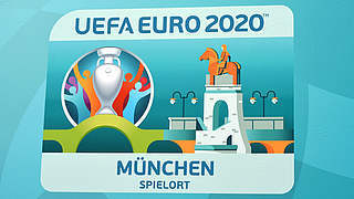 Fan-Club-Planungen zur EURO 2020