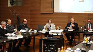 Sportgericht weist Einspruch Wehen Wiesbadens zurück