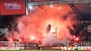 18.300 Euro Geldstrafe für Frankfurt