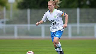 Zwei Spiele Sperre für Wolfsburgs Wohlfahrt