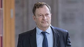 Sportgericht weist Hannovers Einspruch erneut zurück