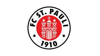 16.200 Euro Geldstrafe für den FC St. Pauli
