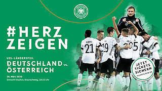 U 21-Tickets: Stadtwette zwischen Braunschweig und Magdeburg