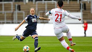 Zielinski übers FC-Duell: Wir brauchen diese drei Punkte unbedingt