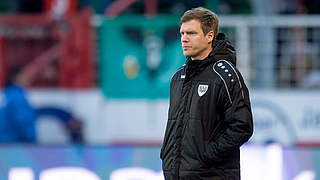 Barez: Bundesliga-Trainer und Chefredakteur